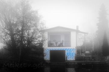 2014_03_29_me_0011-bearbeitet-bearbeiteta