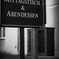 2014_03_29_me_0071-bearbeiteta