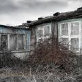 architecture-2012_04_6me_0161